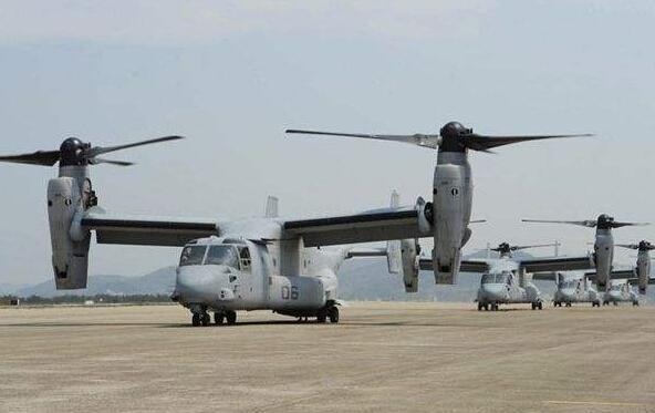 美军不敢想象的飞机,被中国开发了出来,将使陆军学会