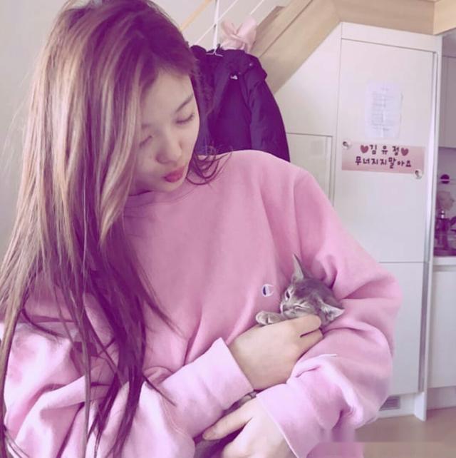 韩国童星金赛纶,金所炫,金裕贞谁是你的心头好?