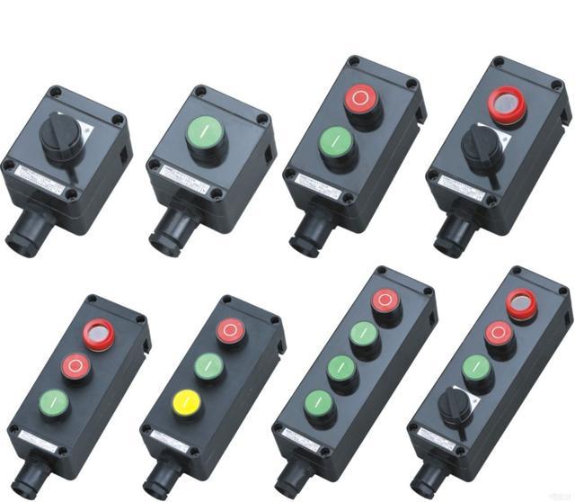 中间继电器(intermediate relay):用于继电保护与自动控制系统中,以