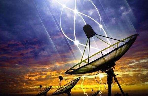 中国天眼望远镜接收到不明信号,这次霍金大神又坐不住