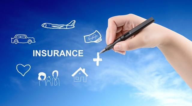 有必要买险吗 外国人买保险吗
