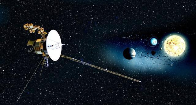 重返月球,冲向火星,人类找到的可移居星球到底在哪里