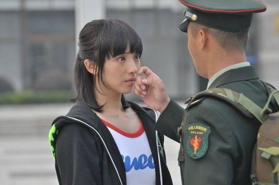 自从刘猛特种兵系列电视剧开播以来,似乎全国都掀起了