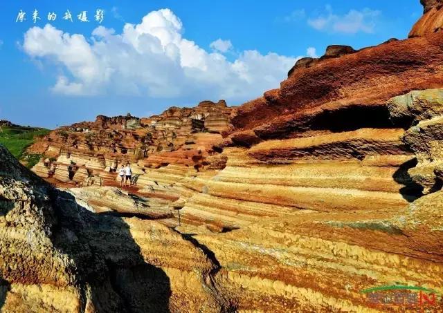 贵州宝塔风景图片