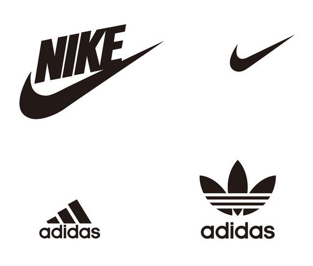为什么耐克,阿迪达斯之类的大品牌的衣服也那么贵?图片