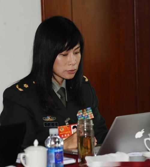 刘国梁,焦刘洋,林丹等国家级运动员是有军衔的军人.
