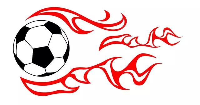 制作精美的班级球队加油海报,设计个性十足的队名,队徽,组建球队