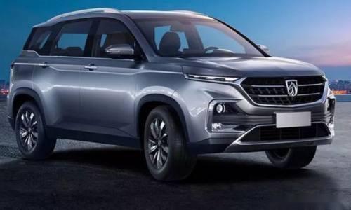 斯柯达karoq 丰田c-hr领衔广州车展即将发布车型 合资