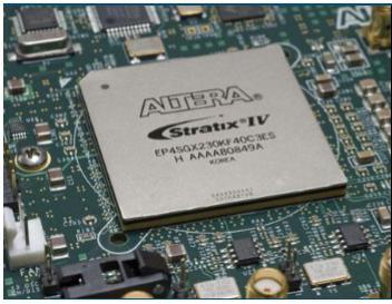 0的e2400(m72)驱动程序的设计和开发;在集成电路的自主设计上,公司已