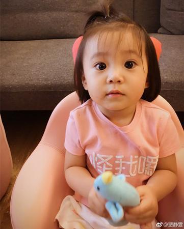宝宝 壁纸 孩子 小孩 婴儿 361_450 竖版 竖屏 手机