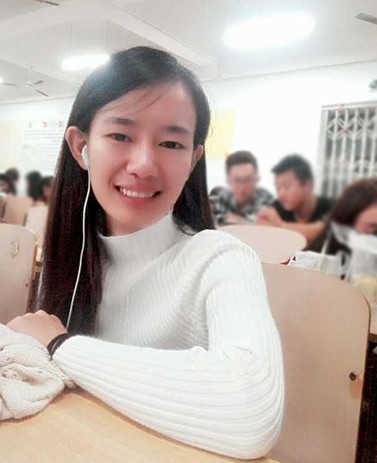 杭州滨江女大学生_杭州女大学生嫌妈妈给1200生活费太少:是亲生的吗?