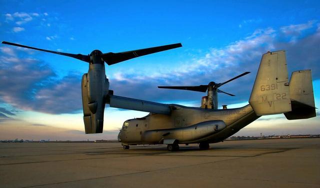 美军不敢想象的飞机,被中国开发了出来,将使陆军学会飞行