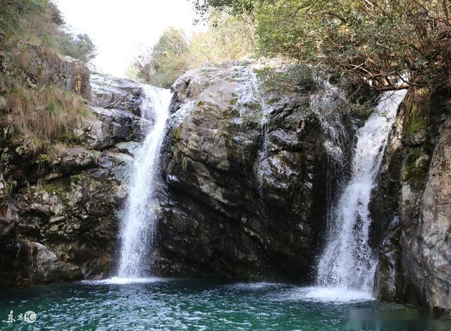 安徽省十大最受歡迎旅游景點,安徽最受歡迎的景點盤點!