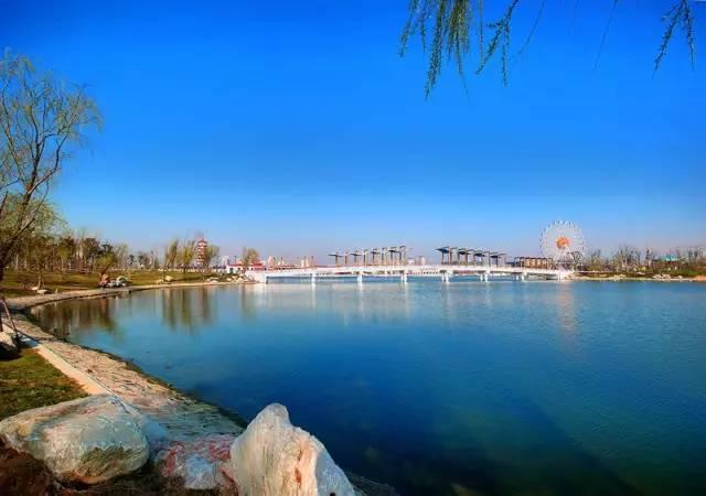 南通市通州区,滨江临海,河道纵横交错,是中国著名的