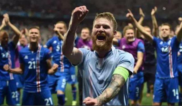 2018年俄罗斯世界杯32强已经出炉,除了大家非常喜爱的意大利与荷兰未