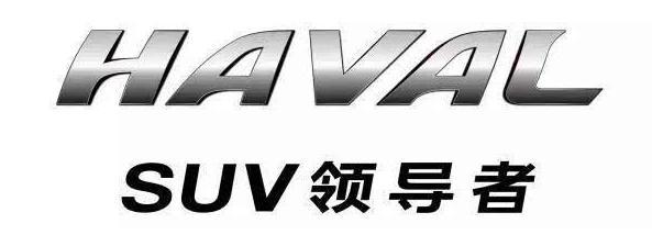 logo logo 标志 设计 矢量 矢量图 素材 图标 593_214
