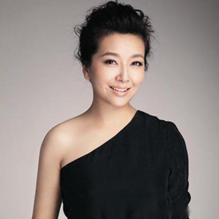 中国大陆女演员_江珊,1967年12月22日出生于江苏镇江,中国内地女演员,歌手,毕业于中央