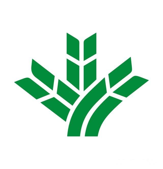 logo logo 标志 设计 矢量 矢量图 素材 图标 640_664