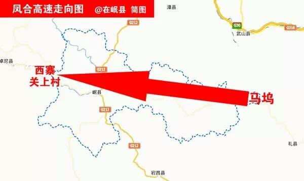 地图 600_358