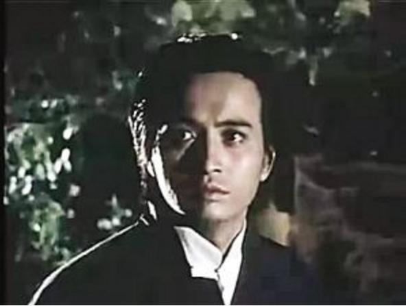 上世纪八十年代初期,黎汉持担任了许多剧里面的重要角色,为观众刻画了