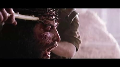 救主耶稣已复活合唱谱