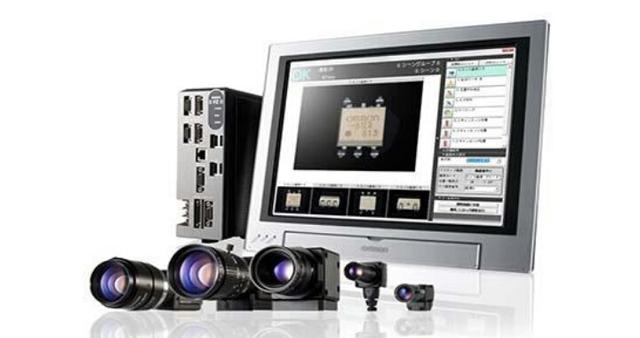 深度解析视觉传感器,推动视频识别技术新突破
