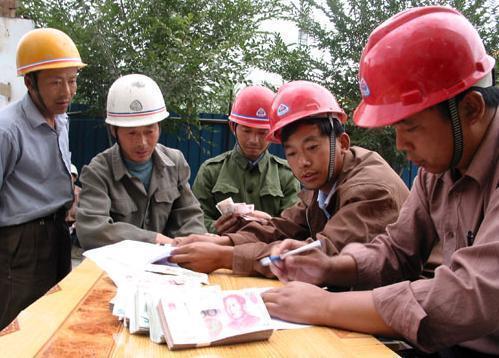 农民工创业项目_具体情况可以向村集体咨询,另外,对于返乡农民工创业达到省级示范项目