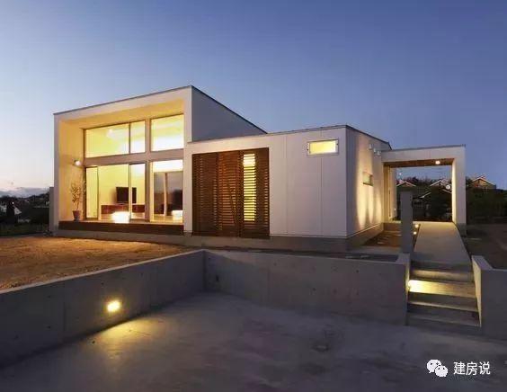 如何设计40平方的房子两层设计图展示