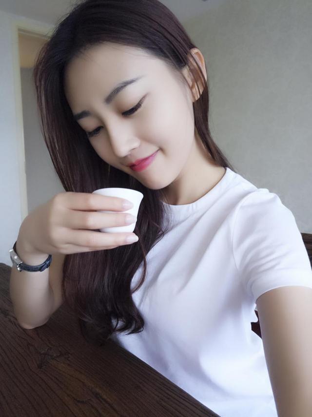 详解微信美女卖茶叶骗局【图】看看有多人被这种骗术套路过!1