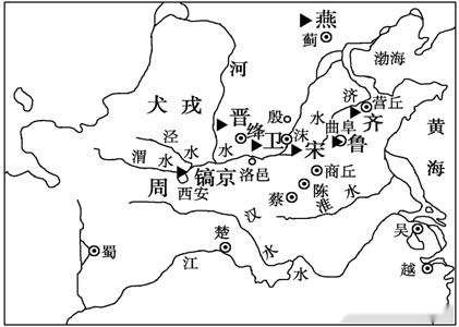 中国历史上版图面积最大的不是元朝,也不是明清,而是