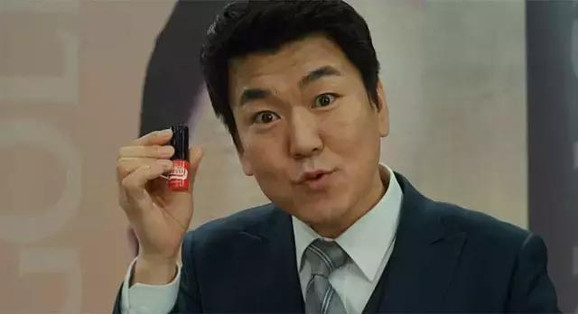 五月韩国电影汇总帖,依然献给假期!