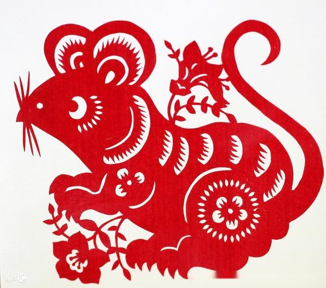 金龙玉鸡两相投,白蛇红猴一世福. 蛇兔联姻家豪富,牛羊成亲儿女稠.