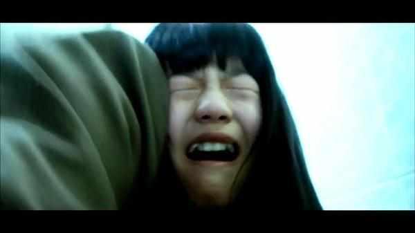 性强奸小故事_又是根据发生在光州一所聋哑学校的性暴力事件为蓝本所描述的真实故事