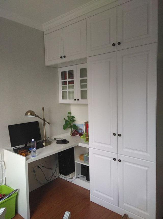 厨房 家居 设计 书房 装修 640_856 竖版 竖屏