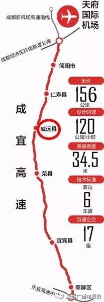 信丰县小河镇地图