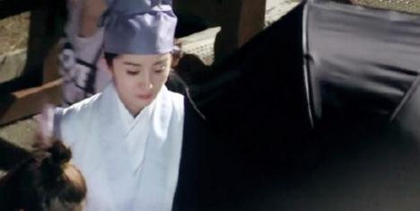 众所周知,由杨幂,阮经天,张雅钦,高伟光领衔主演的古装女性励志剧