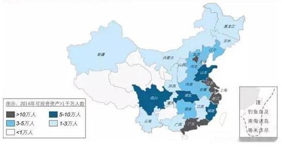 上海地图区域划分手绘