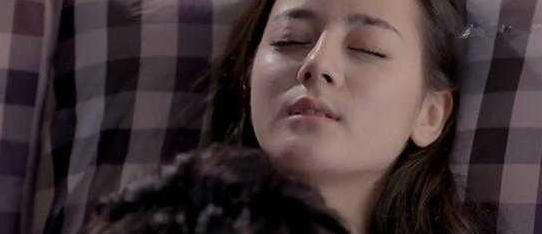 此次高伟光迪丽热巴吻戏床戏曝光,也未见有声称是高伟光的女友发声.