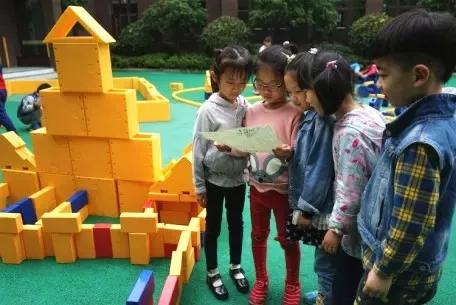 资深幼师告诉你,孩子在幼儿园学什么最重要? 生活常识 第3张