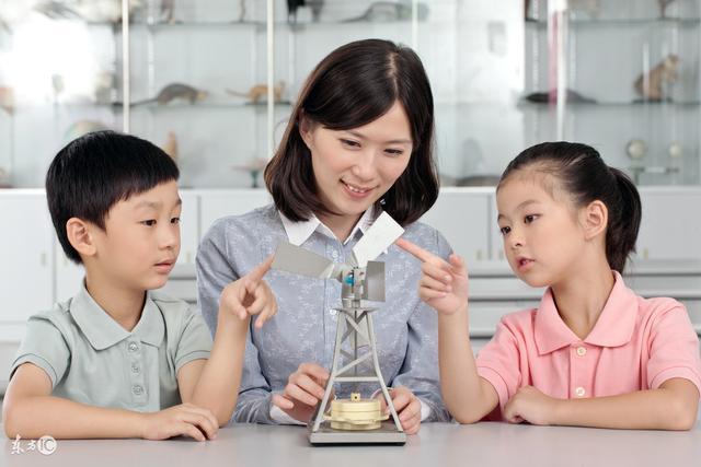 请不要因为成绩单上的低分,认为孩子没出息! 生活常识 第2张