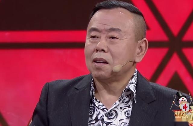 何云伟亮相《我为喜剧狂》扮小丑 电视综艺 第5张