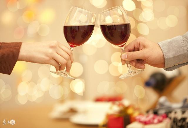 男人喝酒为什么会脸红? 生活常识