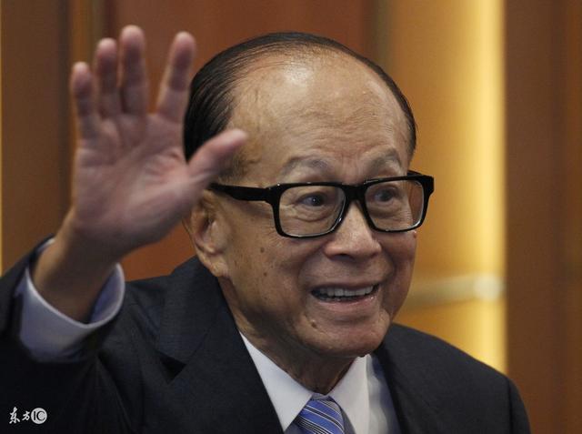 亚洲首富首富到底是谁?科技大佬穆克什·安巴尼