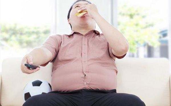 戒烟后,身体会出现三种后遗症,能捱过去的人屈指可数 生活常识 第2张