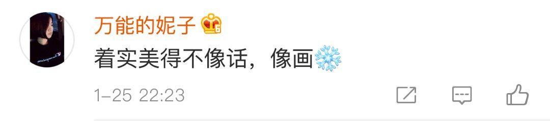 真•断桥残雪终于出现了(美哭!), 西湖边已是人从众人人从众从众人人人 网络热点 第7张