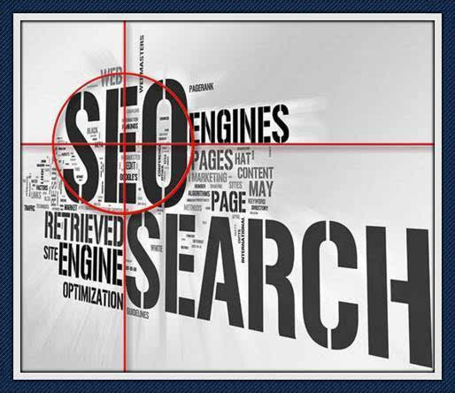 SEO优化:怎么才会导致网站过度SEO优化? SEO优化 第3张