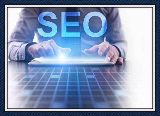 SEO优化:关于做好图片类网站SEO的几点经验 SEO优化 第3张